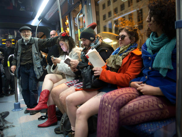 no-pants-subway-ride-jerusalem-getty-504355078.jpg