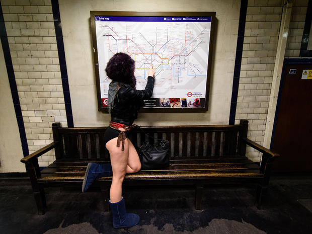 no-pants-subway-ride-london-getty-504351410.jpg