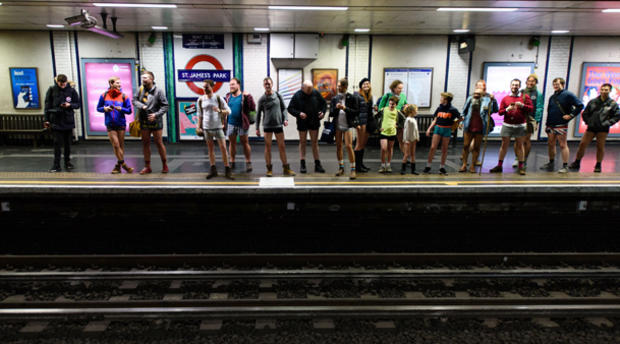 no-pants-subway-ride-london-getty-504351318.jpg