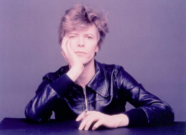 david-bowie-emi-1977.jpg