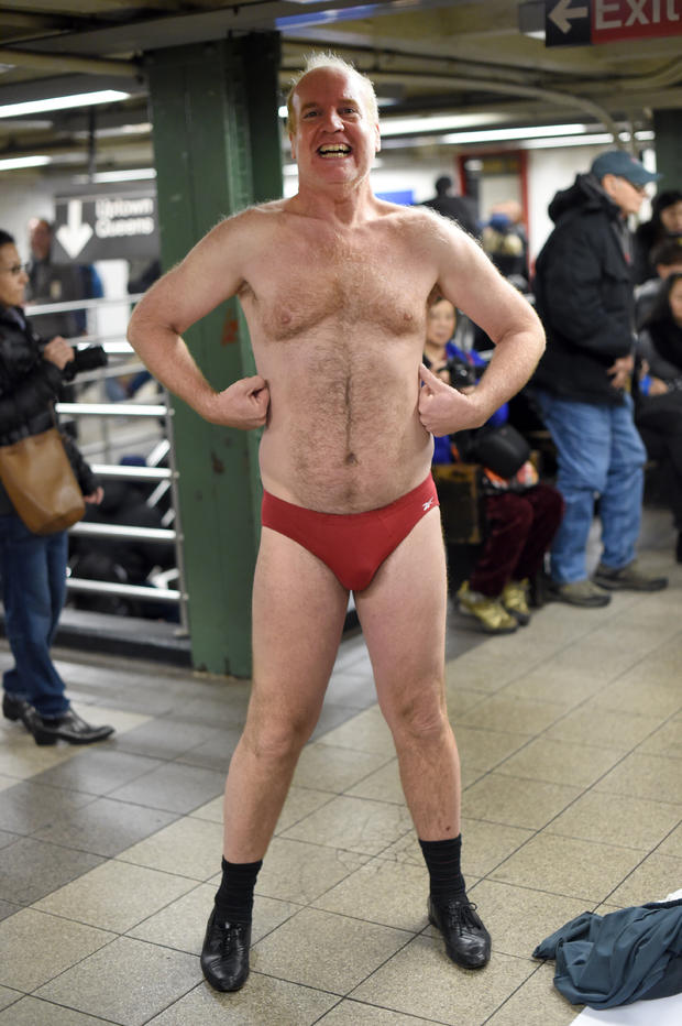 no-pants-subway-ride-gettyimages-504363552.jpg