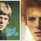 david-bowie-and-space-oddity-covers-610.jpg