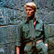 merry-christmas-mr-lawrence-david-bowie.jpg