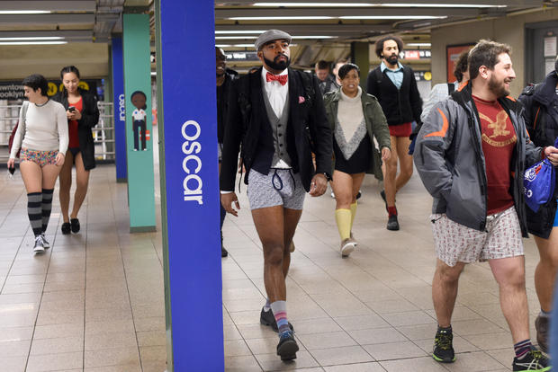 no-pants-subway-ride-gettyimages-504364982.jpg