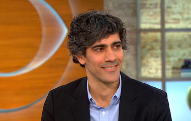 Yelp CEO on site's popularity and pitfalls
