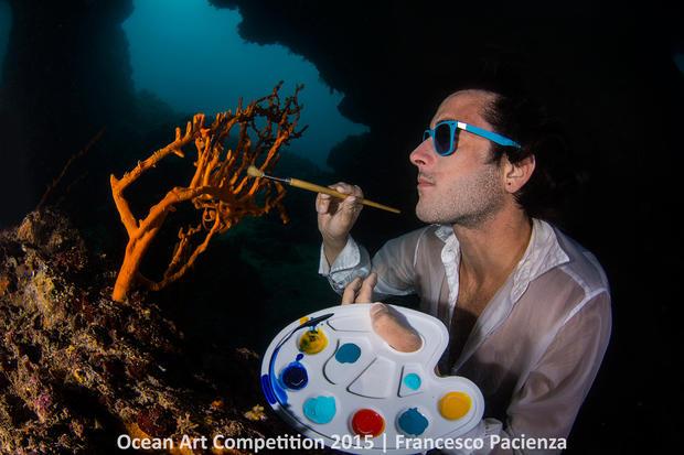 1st-pc-ocean-art-2015-francesco-pacienza-1200.jpg