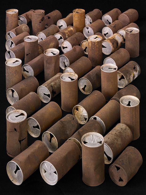 barry-rosenthal-rusty-cans.jpg