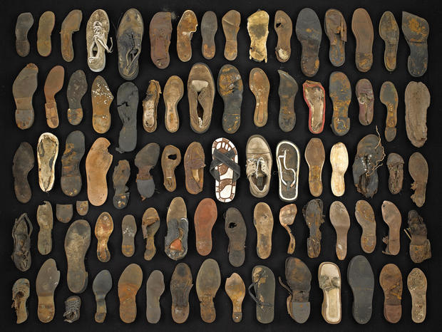 barry-rosenthal-soles.jpg