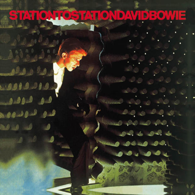 david-bowie-station-to-station.jpg