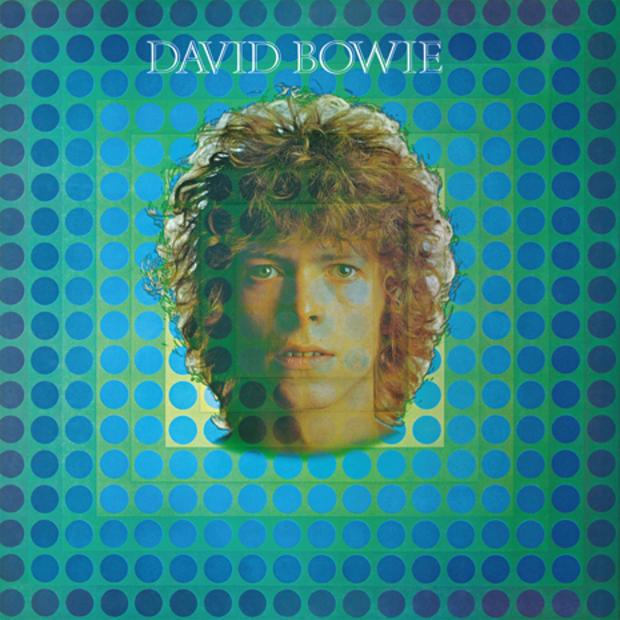 david-bowie-space-oddity.jpg