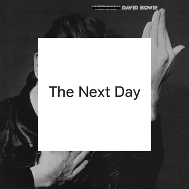 david-bowie-the-next-day-cover-columbia.jpg