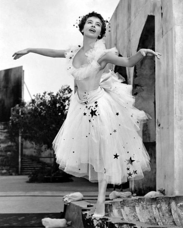 leslie-caron-ballet-an-american-in-paris.jpg
