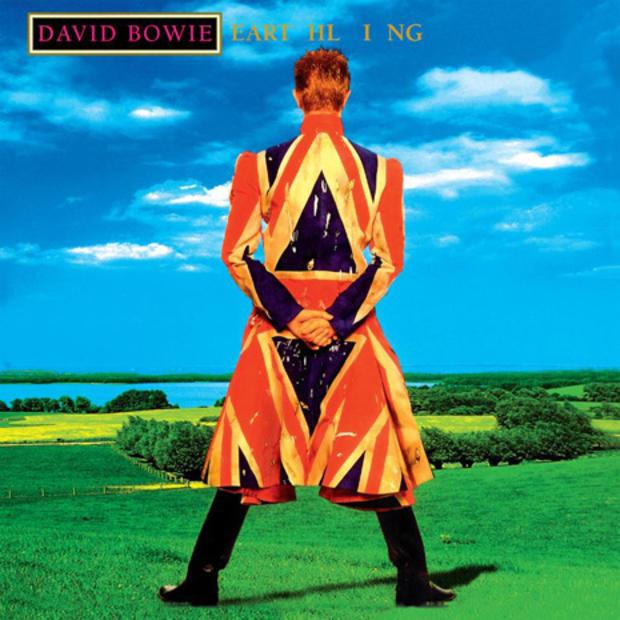 david-bowie-earthling.jpg