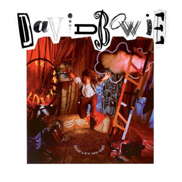 david-bowie-never-let-me-down.jpg