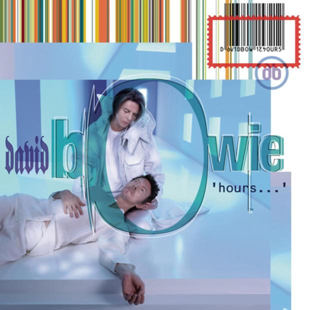 david-bowie-hours.jpg