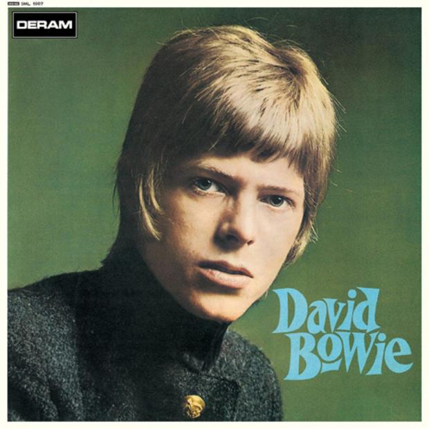david-bowie-1967.jpg
