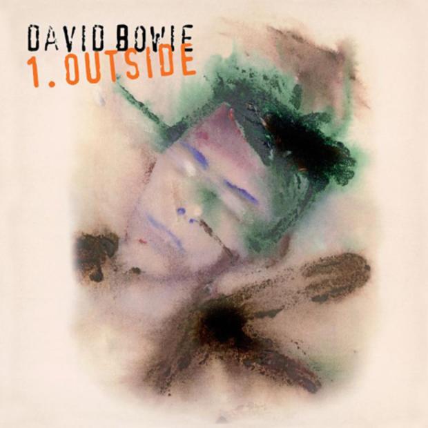 david-bowie-outside.jpg