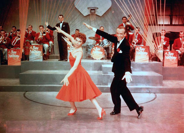 leslie-caron-fred-astaire-daddy-long-legs.jpg