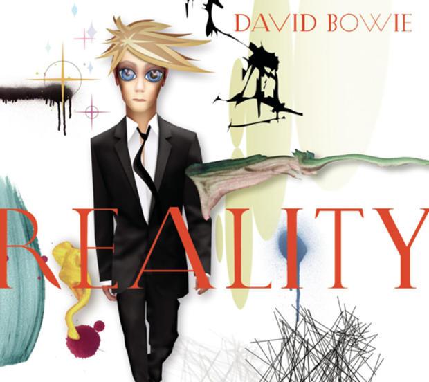 david-bowie-reality.jpg