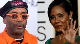 Jada Pinkett Smith, Spike Lee to boycott Oscars