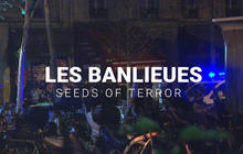 Les Banlieues: Seeds of Terror