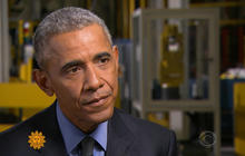 "Obama: Handling of Flint water crisis ""inexcusable"""
