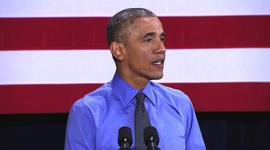 Obama to Flint residents: The White House has your back