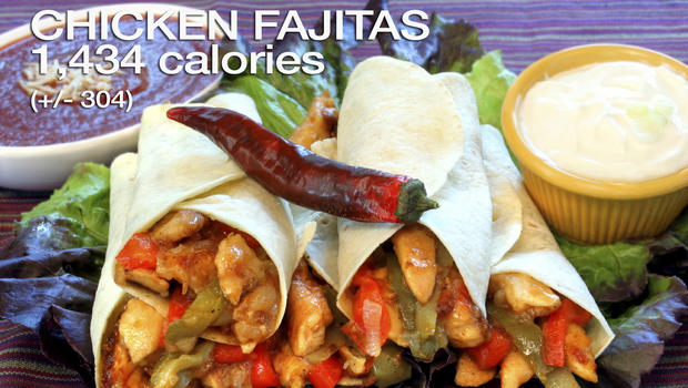 chicken-fajitas-calories.jpg