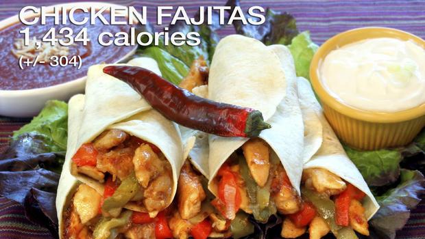 chicken-fajitas-calories.jpg