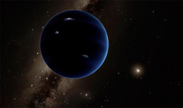 012016planetnine.jpg