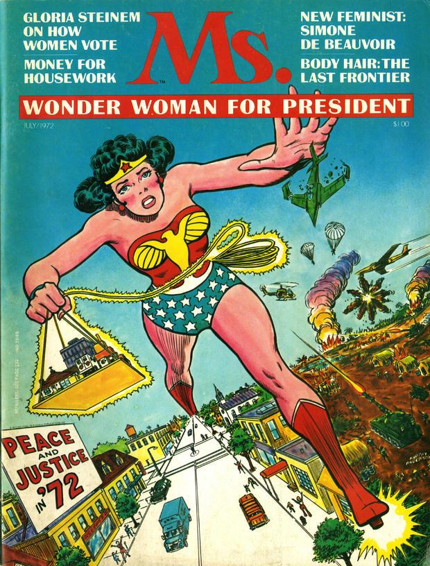 msmagazinewonderwoman1972.jpg