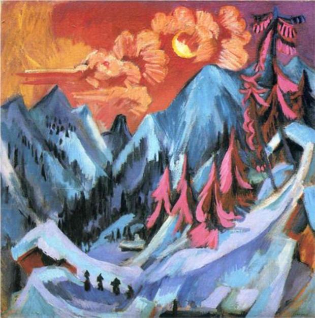 kirchner-winter-landscape-in-moonlight-detroit.jpg