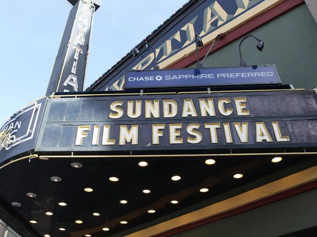 sundance-film-festival-2016-506085190.jpg