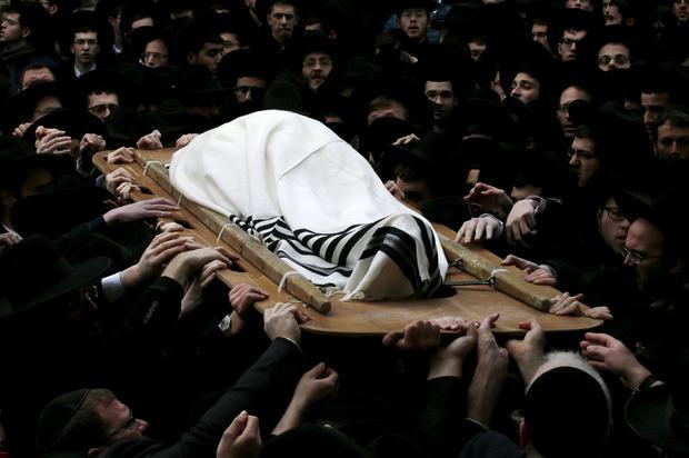 2016-01-19t122803z2067031542gf20000099837rtrmadp3israel-religion.jpg