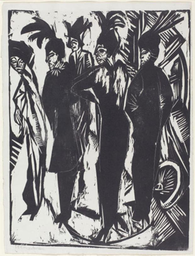 kirchner-five-women-on-the-street-nga.jpg