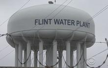 Flint starts process to remove lead from city's water