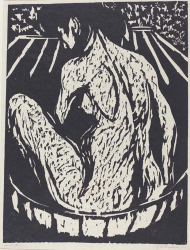 kirchner-female-nude-nga.jpg