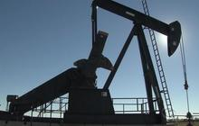 Low oil prices, high unemployment in Texas town