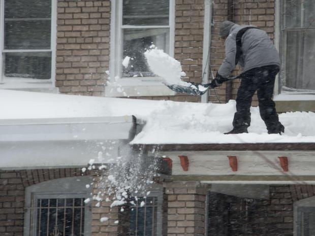snow-storm-getty-506409676.jpg