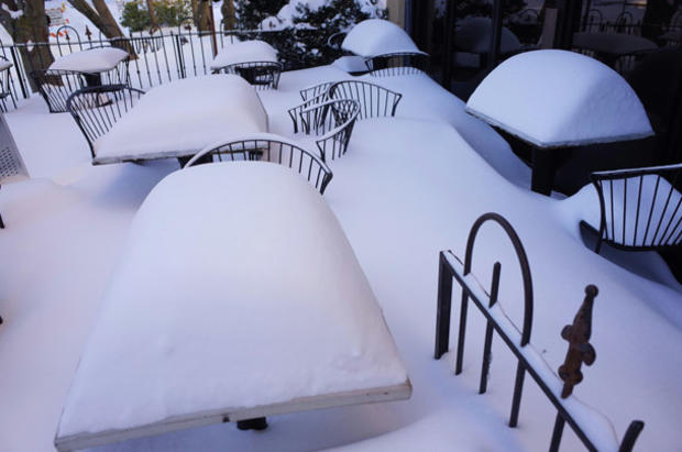 snow-storm-getty-506566660.jpg