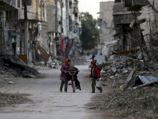 2016-01-23t202314z55876041gf20000104727rtrmadp3mideast-crisis-syria.jpg