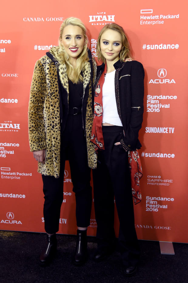 sundance-getty-506660076.jpg