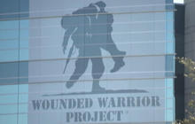 Is the Wounded Warriors Project leaving vets behind?