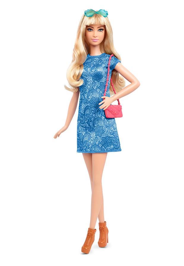 13-barbie-tall-dtf06041fulllengthpackouttcm718-118143.jpg