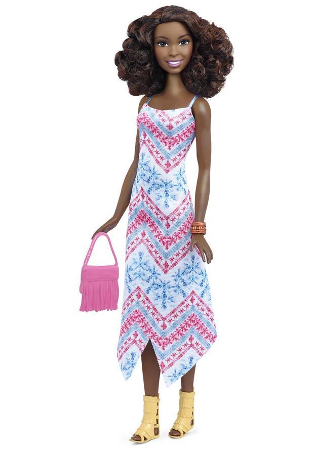 08-barbie-tall-dtf08042fulllengthpackouttcm718-118090.jpg