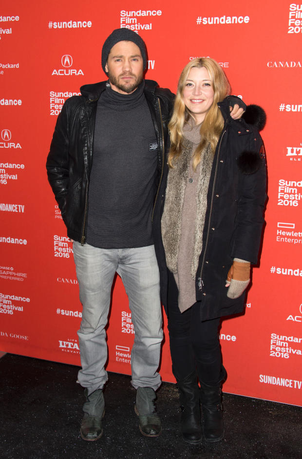 sundance-getty-506932678.jpg