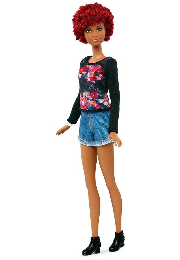 12-barbie-tall-dpx69c16216fulllengthtcm718-117894.jpg