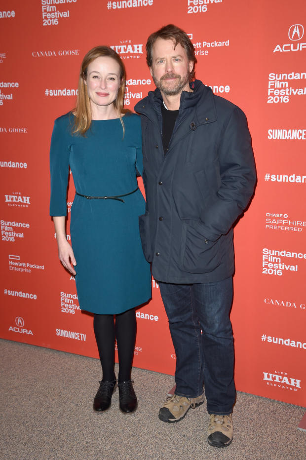 sundance-getty-506773702.jpg