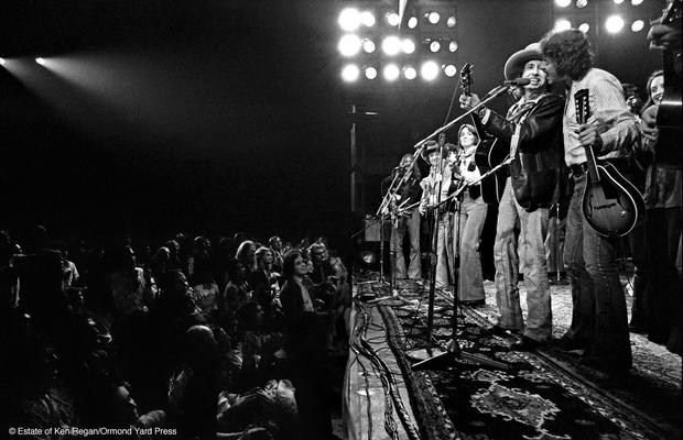 Bob Dylan8-live-from-stage-side-with-crowd-wm.jpg