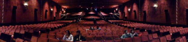 ziegfeld-theatre-panoramic-land-du-pont.jpg
